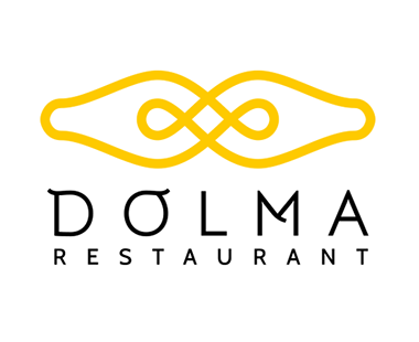 dolma