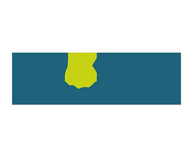 Greenz Biobar