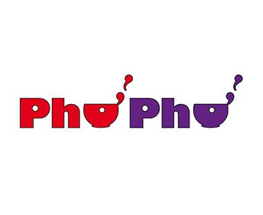 phopho